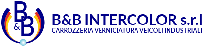 B&B Intercolor